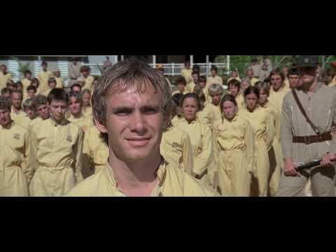 Pulykavadászat 1982 HUN [1080p] [Teljes Film]
