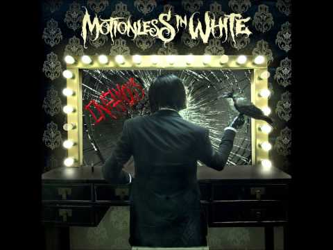 Motionless In White - Burned At Both Ends