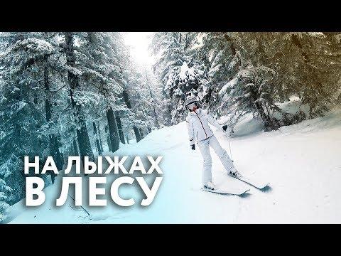Самый дешевый горнолыжный курорт! Болгария с детьми