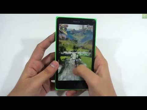 Nokia X2 Dual SIM Цены, обзоры, характеристики Нокиа x2