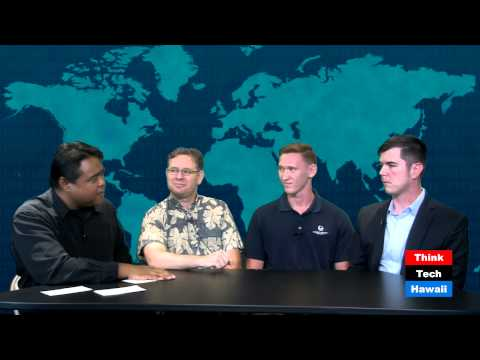 Military History of Hawaii