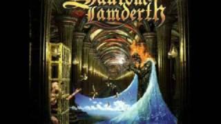 Saurom Landerth - El ermitaño