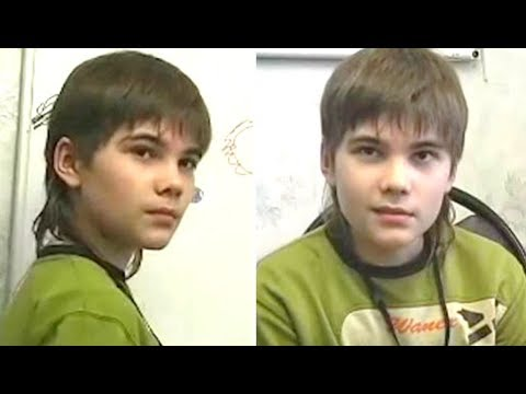 What Happened To The Russian Boy That Claimed He Lived A Past Life On Mars?
