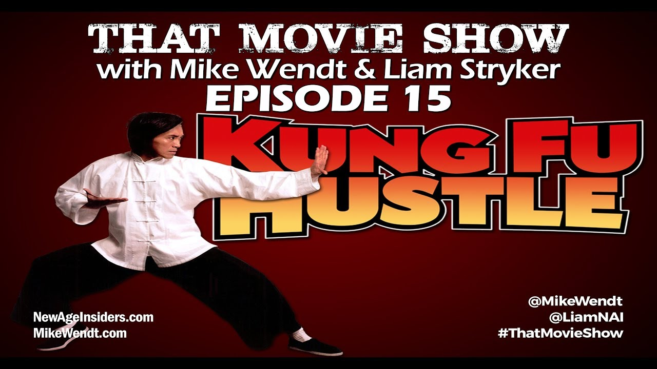 kumpo hustle full movie tagalog