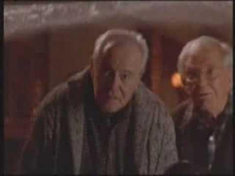 jack lemmon walter matthau are grumpy old men