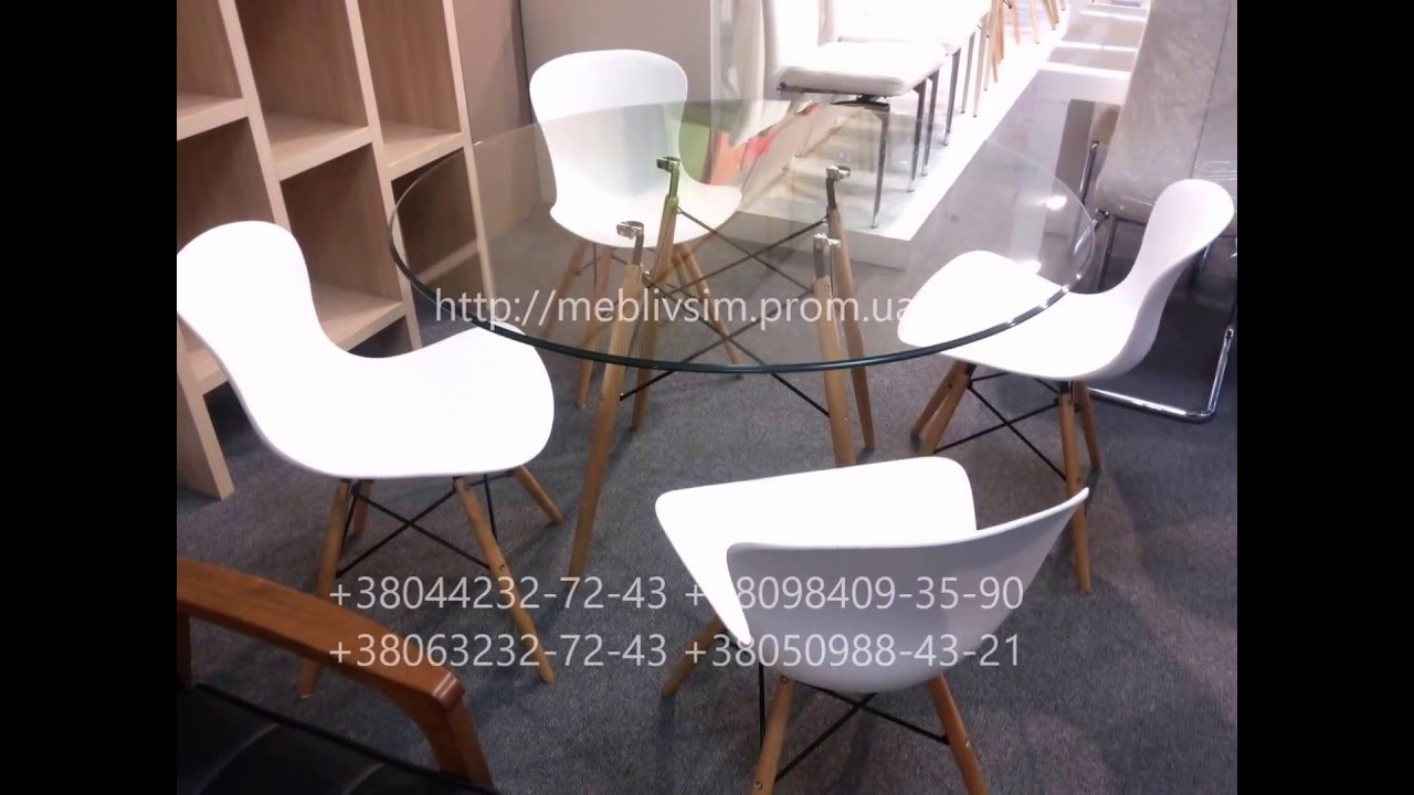Продажа комодов для гостиной в интернет-магазине hoff!. Широкий ассортимент мебели и приятные цены. 8 (800) 505-93-45.