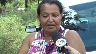 Identificado o corpo de homem encontrado boiando no rio Itapecuru