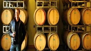 Watch My Homemade Wine Brewing Kit - Homemade Wine Kits