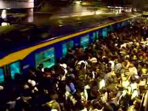 www metro gewinnspiel de