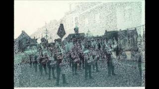 Harmonie de Volharding - De Troubadour