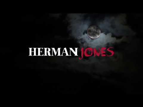 """""""Herman Jones"""" - Teaser - Herman sees Mr. Murk"""