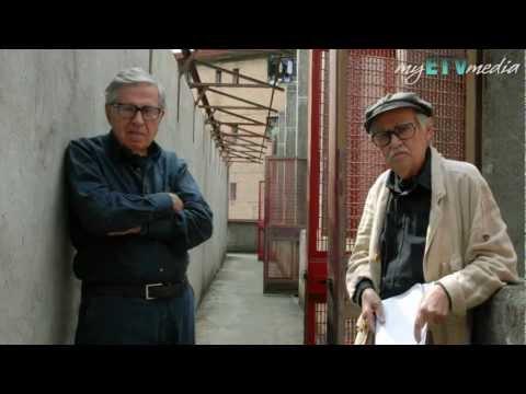 History of Contemporary Italian Cinema - Part 2