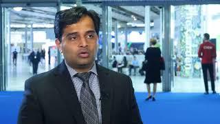 Developments in targeted AML therapies: venetoclax, quizartinib & gilteritinib