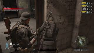 Ghost Recon BreakPoint Funny/Epic Fails Moment