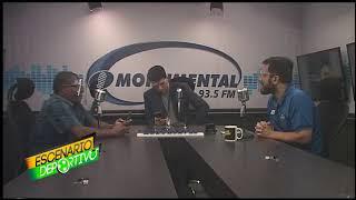 Keylor Navaz es mejor que Hugo Sanchez - Prensa de Costa Rica 31/07/20