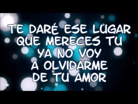 Mariana Sa Tu Amor