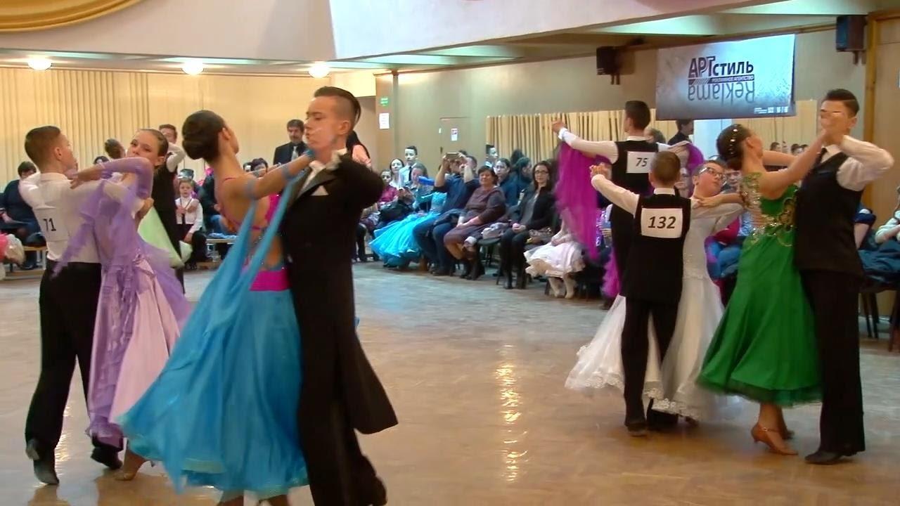Cheap fringe latin dress, buy quality latin dance dress directly from china latin dress suppliers: latin dance dress rumba dancewear jive fringe latin dress.