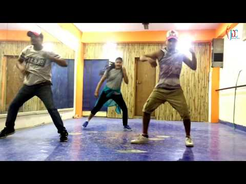 Thumbnail: Tubelight - RADIO SONG | Salman Khan | Pritam | Dance CHOREOGHRAPHY BY Shubhangi & Dheeraj(JDC)INDIA