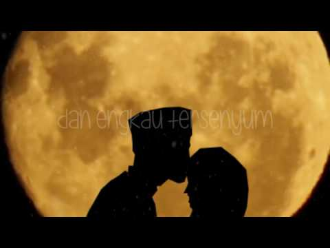 Arasy Cinta - Kang Abay (Official Lyric Video)