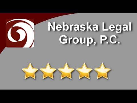 Best Family Law Firm in Omaha | Nebraska Legal Group