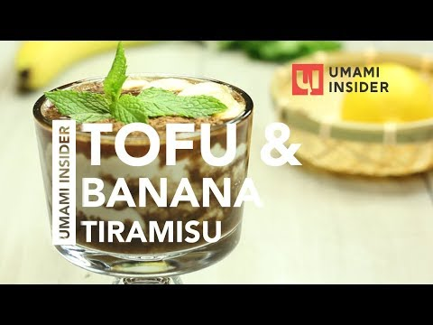 tofu-&-banana-tiramisu