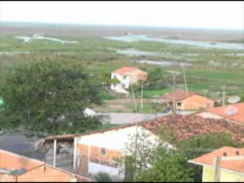 Bacurituba Maranhão fonte: i.ytimg.com