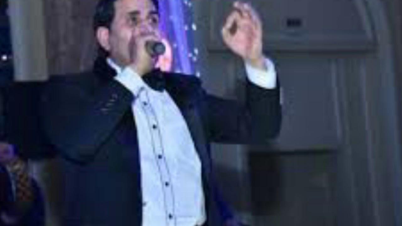 أغنية احنا الصعايدة غناء أحمد شيبة مسلسل نسر الصعيد
