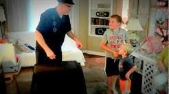 JULIUS MAGIC - Kid's Birthday Party Magician in Jacksonville, FL
