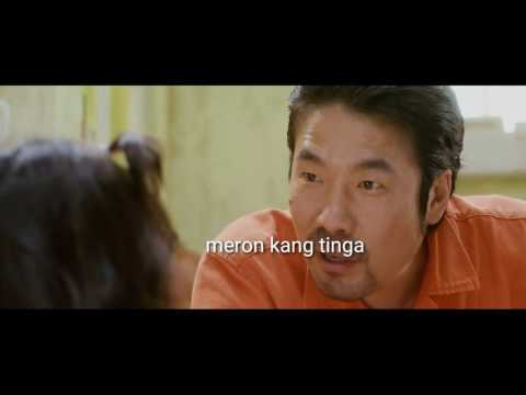 Miracle in Cell No. 7 (amoy serye)