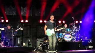 Barenaked Ladies - Get Back Up - Chicago, IL - 6.16.15