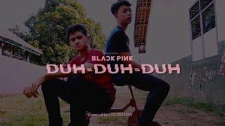 Download Video BLACKPINK - DDU DU DDU DU Parody Indonesia MP3 3GP MP4