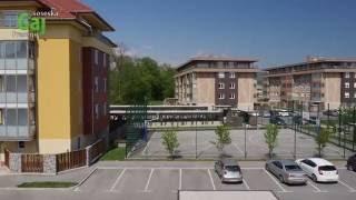 Soseska Gaj Preserje pri Domžalah(, 2016-07-10T20:23:24.000Z)