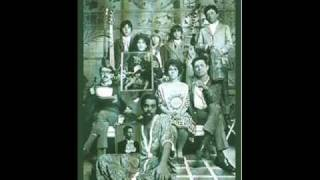 Gilberto Gil - Bat Macumba 1969.wmv