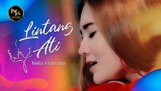 Download Nella Kharisma - Lintang Ati [OFFICIAL]