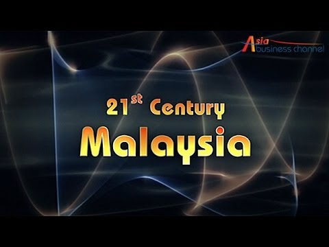 Asia Business Channel - Malaysia 3
