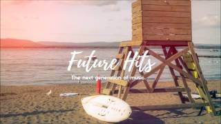 Elizmi - Tallest Hill (Future Hits Official Release) Video