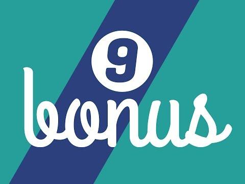 BONUS №9: Christmas Bonus
