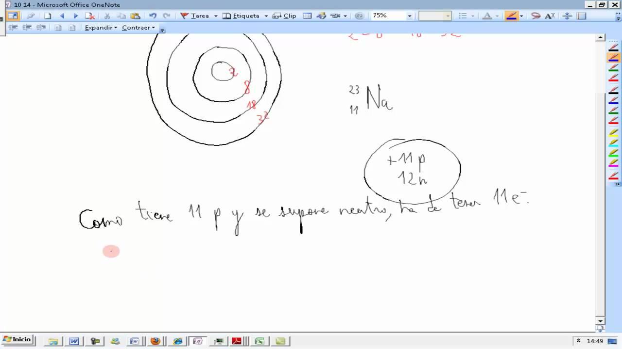 Dibujar configuracin electrnica tomo fsica 3 eso ainte as dibujar configuracin electrnica tomo fsica 3 eso ainte as ezequiel fernndez flores urtaz Choice Image