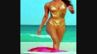 Aa Dekhen Zara - Gazab|Full Song |HQ|R&B Remix| - Bollywood Video