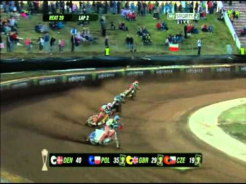 Speedway World Cup 2012- Race Off_Malilla,2012.07.12. (part 3.)