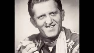 Red Sovine - The Legend Of A Christmas Rose A6 (Christmas With Red Sovine)