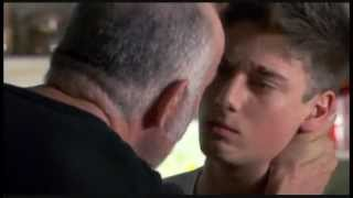 Home And Away - Danny Hits Casey streaming