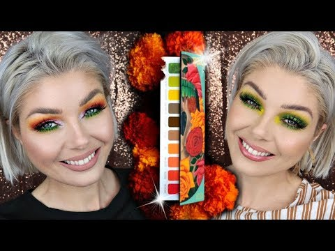 2 Looks With Melt Vida + Thoughts | + A Fail Moment