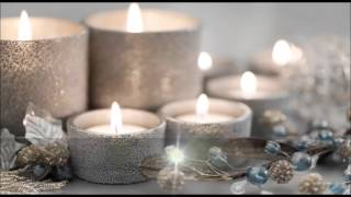 Latest Beautiful Happy Diwali 2015 Best wishes/SMS/Greetings/Quotes/Whatsapp Video/Images full HD