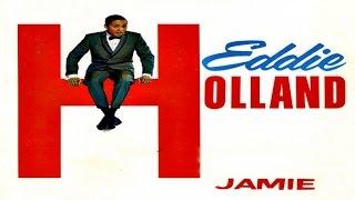 Eddie Holland - Jamie