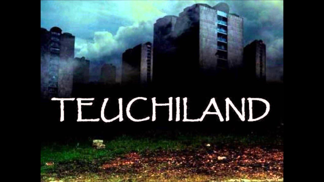 teuchiland 45 ak