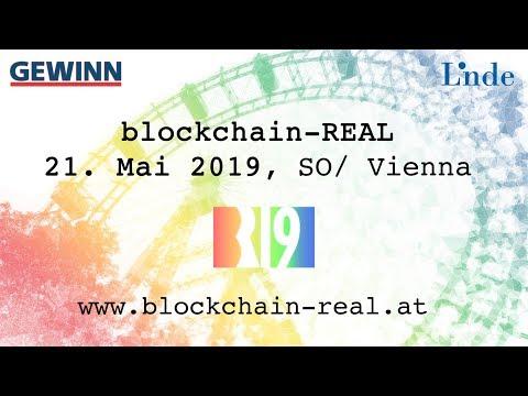 blockchain-REAL