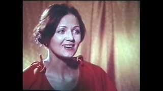 """Gambar cover """"НЕЖНОСТЬ"""" Людмила Туманова (1978 г.)"""