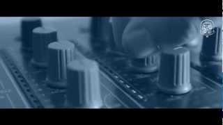 Рыночные Отношения - Traffic Studio (promo video)