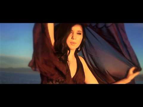 Gesi Bağları - Official Music Video - Karsu